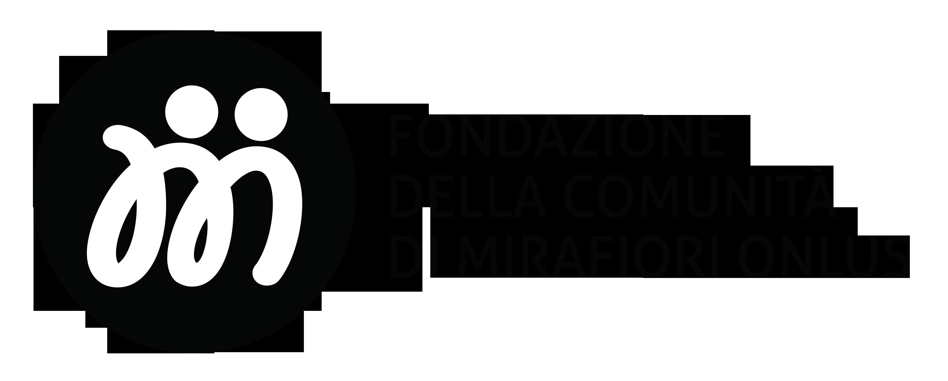 Fondazione della Comunità di Mirafiori Onluse