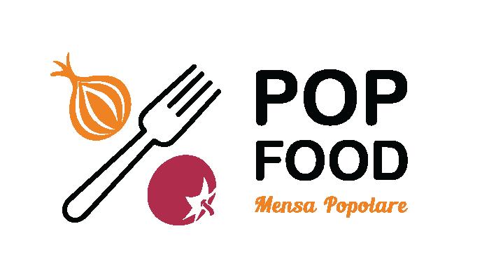POP FOOD - ristorazione sociale - Patchanka s.c.s