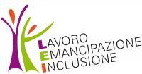 progetto LEI - Lavoro Emancipazione Inclusione
