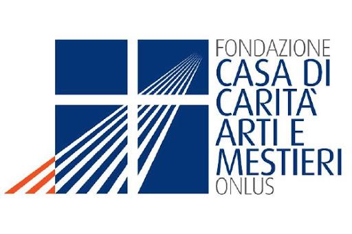 Fondazione Casa di Varità Arti e Mestieri Onlus