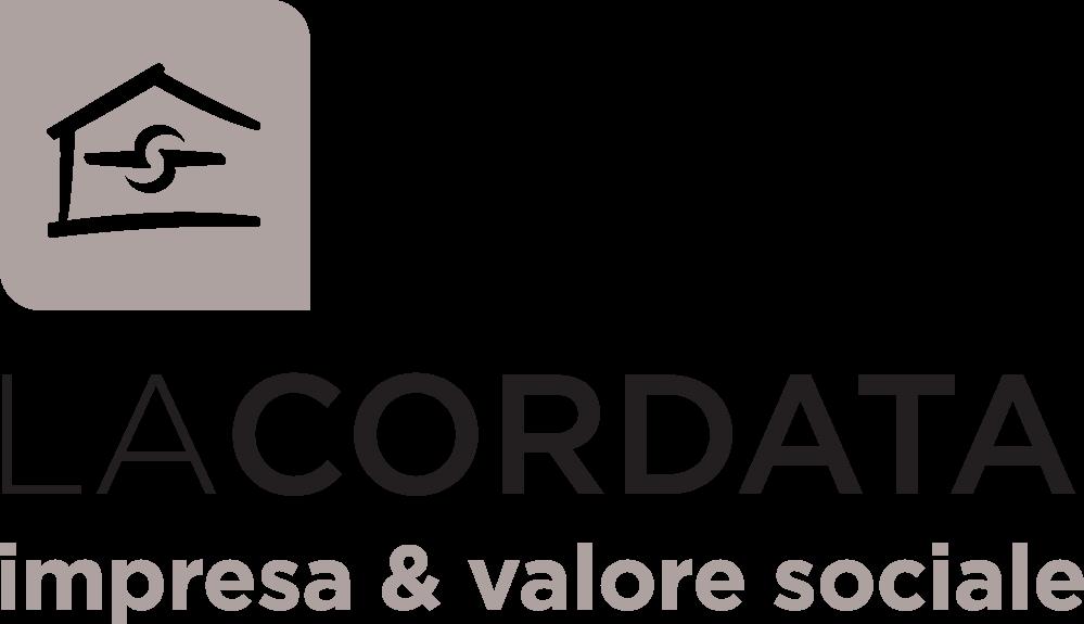 Centro Agro Alimentare di Torino